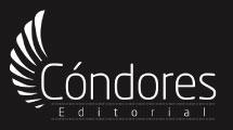 Editorial Cóndores Logo